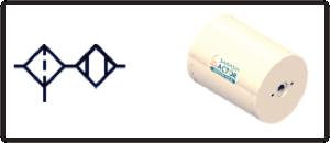 Deshydrateur-de_gaz