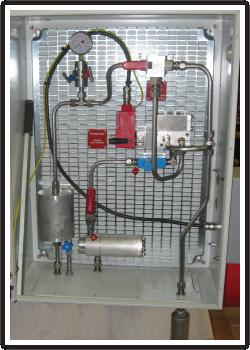 Exemple_real_COFFRET-Haute-Pression-Gaz-Naturel---High-pressure-natural-gas-control-box