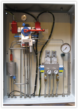 Exemple_real_COFFRET-Haute-Pression-Gaz-Naturel---High-pressure-natural-gas-control-box2