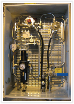Exemple_real_COFFRET-Basse-Pression---Low-pressure-control-box
