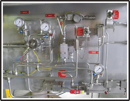 Exemple_real_Platine-inox-peint-Basse-Pression---gros-dÇbit---High-flow-control-panel